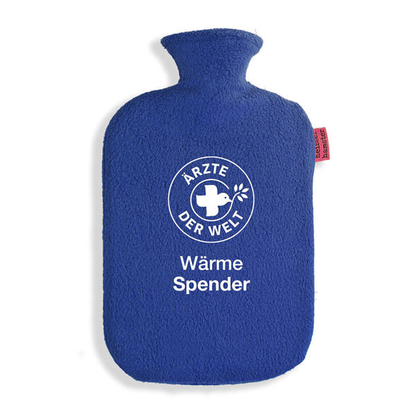Waermflasche-aerzte-der-welt