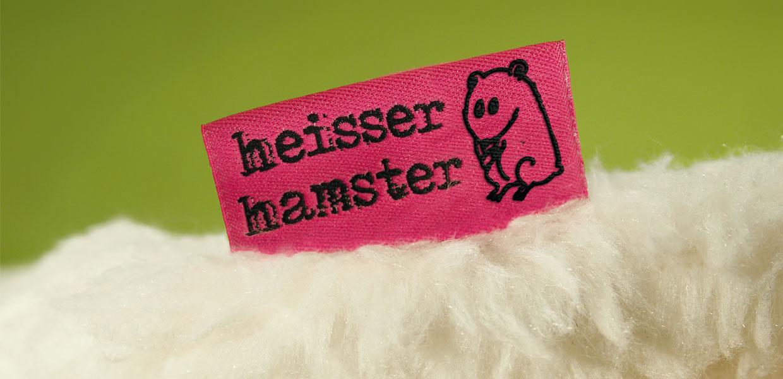 heisserhamster-individuelle-waermflaschen-pic3