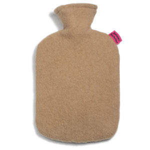 Cashmere-Cover-coffee-with-Hot-Water-Bottle