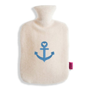 Hot-Water-Bottle-Anchor