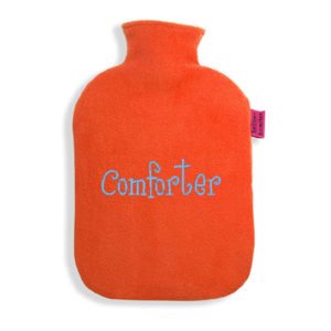 Hot-Water-Bottle-Comforter