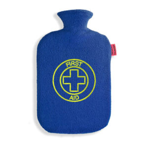 Hot-Water-Bottle-First-aid