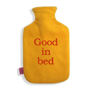 Hot-Water-Bottle-Good-in-bed