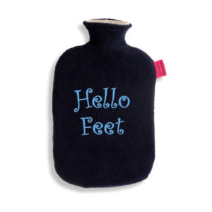Hot-Water-Bottle-Hello-Feet