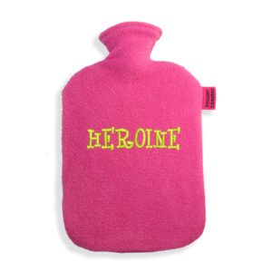 Hot-Water-Bottle-Heroine