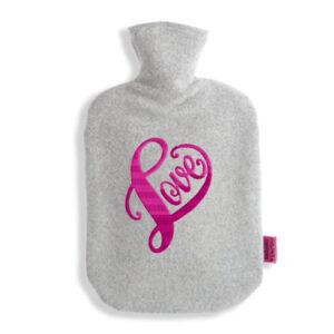 Hot-Water-Bottle-Love II