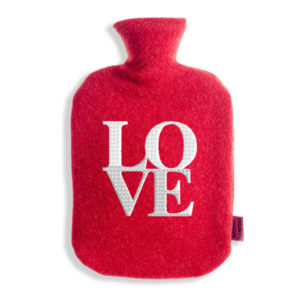 Hot-Water-Bottle-Love III