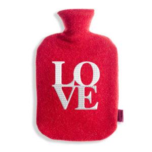 Hot-Water-Bottle-Love III