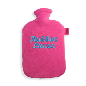 Hot-Water-Bottle-Rubber-Lover