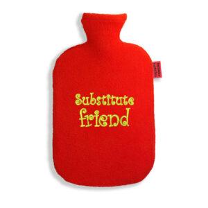 Hot-Water-Bottle-Substitute-friend