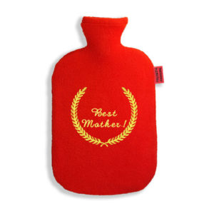 Hot-Water-Bottle-best-mother