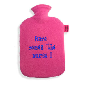 Hot-Water-Bottle-here-comes-the-nurse