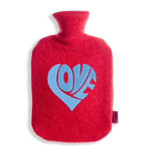 Hot-water-bottle-Love