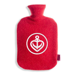 Waermflasche-Herz-Anker