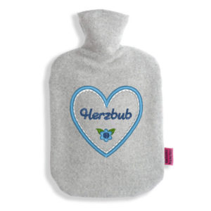 Waermflasche-Herzbub