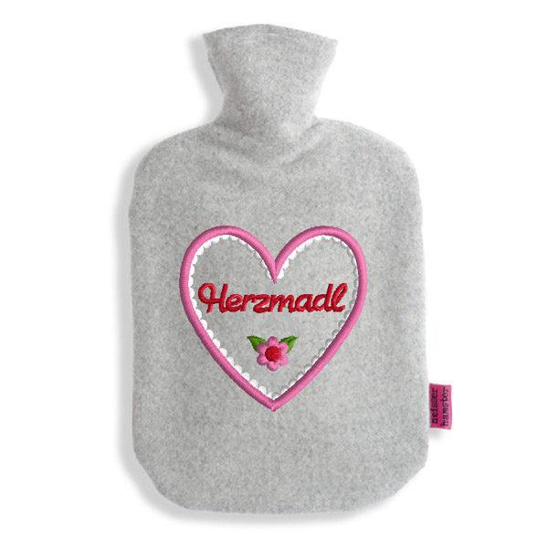 Waermflasche-Herzmadel