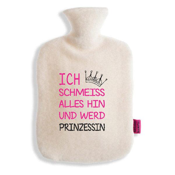 Waermflasche-Ich-schmeiss-alles-hin-und-werd-Prinzessin
