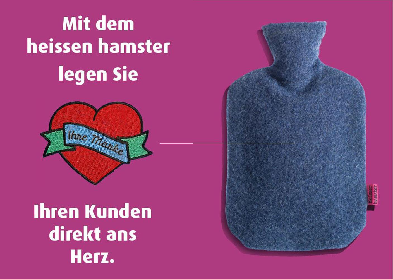 Waermflaschen-mit-eigenem-Logo-pic3