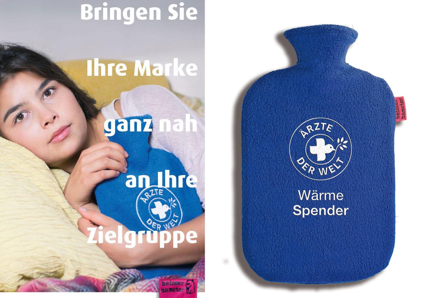 Waermflaschen-mit-eigenem-logo-pic2