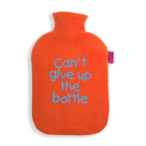 funny-hot-water-bottle-cant-give-up