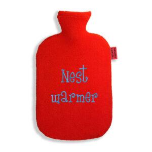funny-hot-water-bottle-nestwarmer