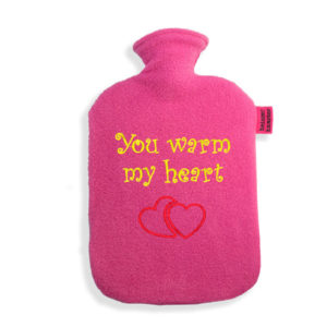 funny-hot-water-bottle-you-warm-my-heart