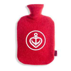 hot-water-bottle-anchor-heart