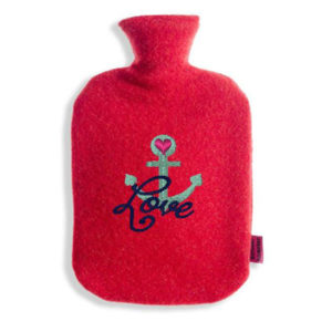 hot-water-bottle-love-anchor