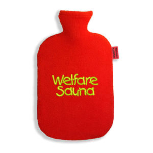 hot-water-bottle-welfare-sauna