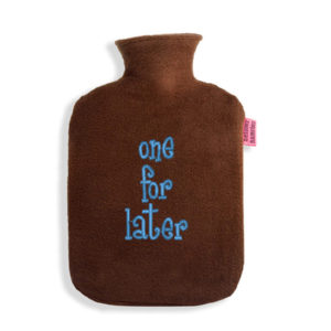 individual-hot-water-bottle-one-for-later