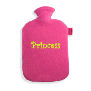individual-hot-water-bottle-princess