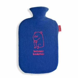 individuelle-waermflasche-heisser-hamster