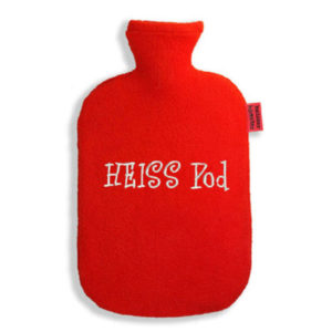 lustige-Wärmflasche-Heiss-Pod