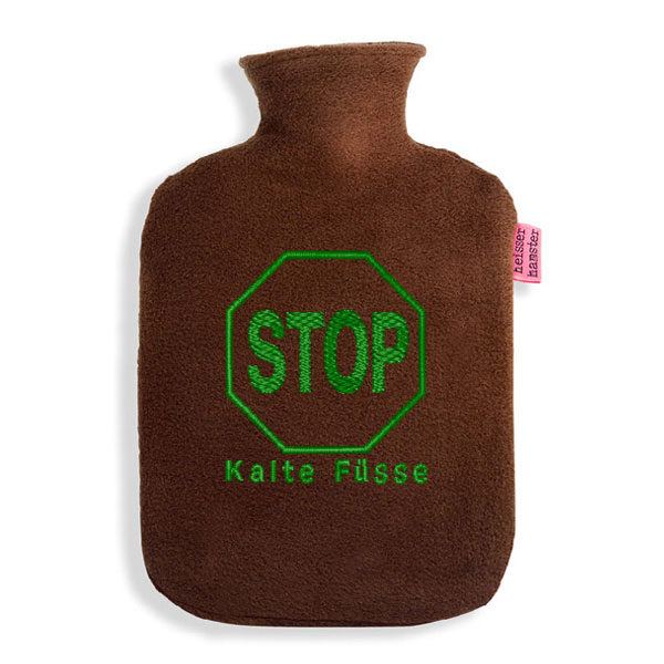 lustige-Wärmflasche-Stop-kalte-Füsse