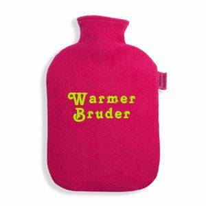 lustige-Wärmflasche-Warmer-Bruder