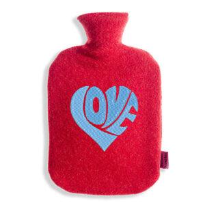 lustige-Waermflasche-Herz-Love