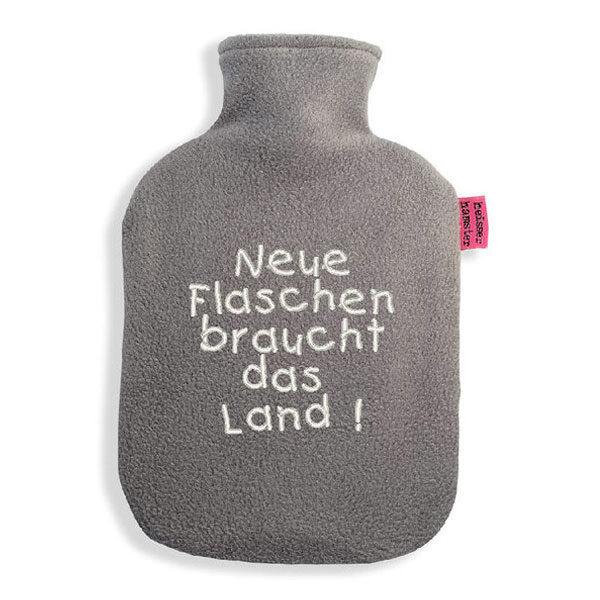 lustige-Waermflasche-Neue-Flaschen