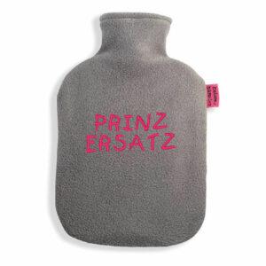 lustige-Waermflasche-Prinzersatz
