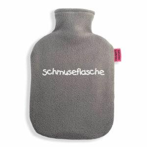lustige-Waermflasche-Schmuseflasche