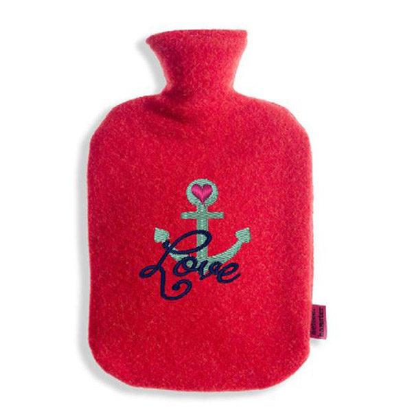 lustige-waermflasche-love-anker