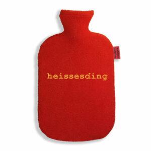 witzige-Waermflasche-heissesding