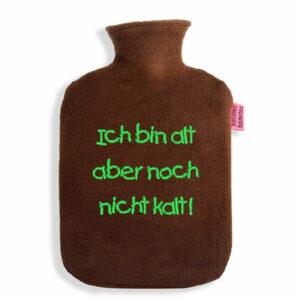 witzige-Waermflasche-ich-bin-alt