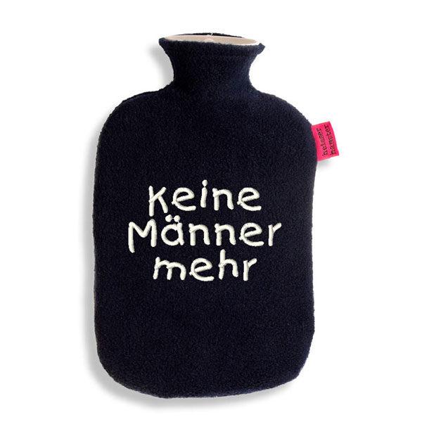 witzige-Waermflasche-keine.maenner-mehr