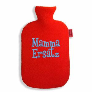 witzige-Waermflasche-mamma-ersatz