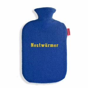 witzige-Waermflasche-nestwaermer