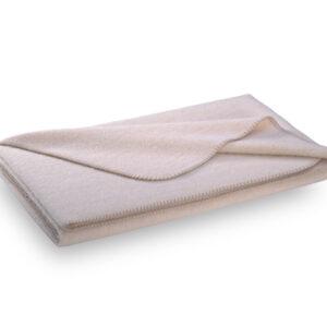 Alina-Merinowool-Blanket-winterwhite