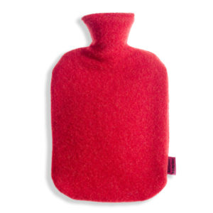 Cherry-pit-pillow-merinowool-cherry