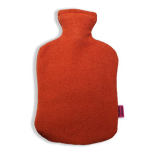 Cherry-pit-pillow-virginwool-orange