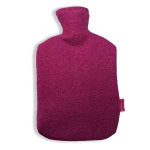 Cherry-pit-pillow-virginwool-purple