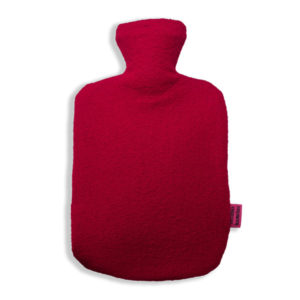 Cherry-pit-pillow-virginwool-red